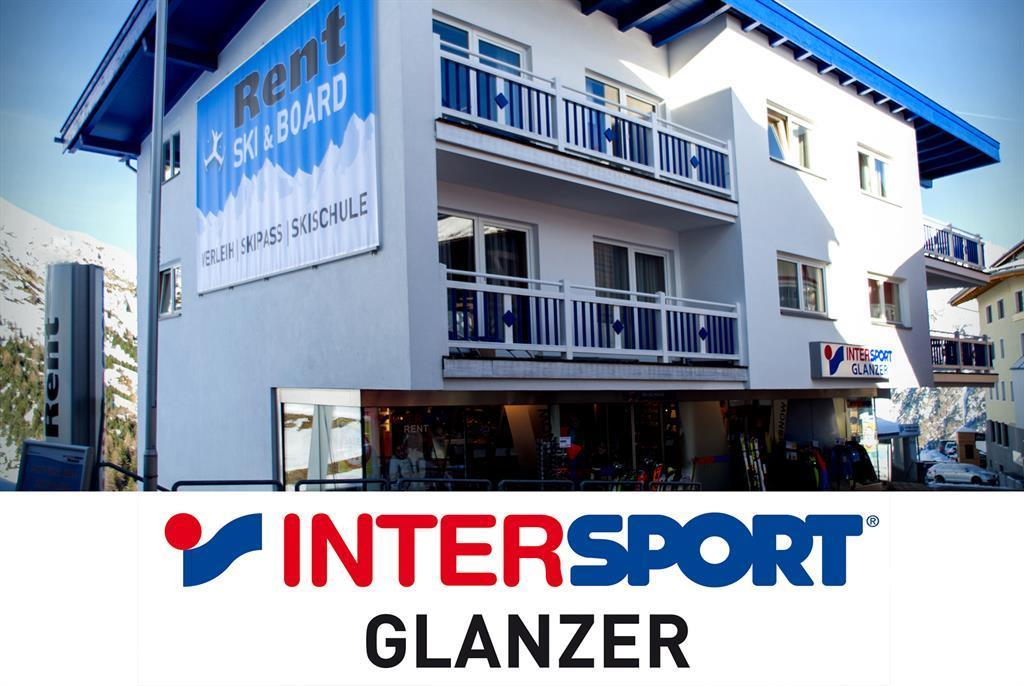 ab0838a97d4 Intersport Glanzer Shop & Ski Rental HOCHSÖLDEN | Exclusive holiday ...